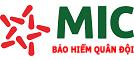 Bảo hiểm Quân đội Mic Sài Gòn
